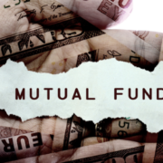 Mutual Funds Encore LLP