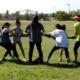 Encore Partners Teamwork CPAs