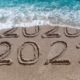 Tips to Get Ready and Plan for 2020 Tax Returns