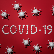 "COVID-19 makes favorable changes to ""qualified improvement property"" – 100% bonus now or retroactive!"