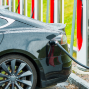 Buying an electric vehicle? What is the tax credit available?