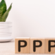 Favorable PPP loan changes and doubled business meal deductions