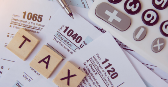 IRS Announces 2021 tax filing season begins on Feb. 12